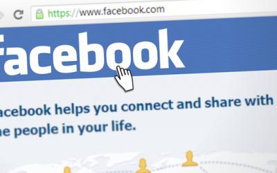 Par saveta za starije generacije na Fejsbuku